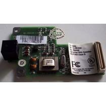 Modem 401105-001 Notebook Compaq Armada 1500c
