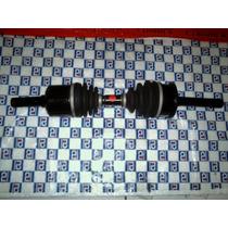 Homocinetica Kia Bongo K2700 4x4 Ld