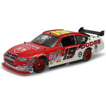 Nascar Dodge Avenger 2007 1:24 Action X197821ddes