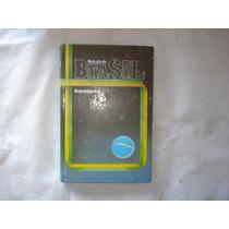 Livro - Retrato Do Brasil: Depoimentos - Vários Autores