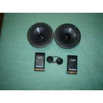 Kicker Impulse 50 Watts Rms