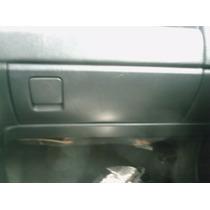 Porta Luva Do Citroen Xantia 2.0 8v 95