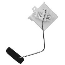 Boia Sensor Nível Gm Blazer 2.2 4 Cilin / Blazer 4.3 6 Cilin