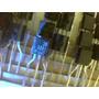 Transistor 2n 5551 = 20 Peças Por R$ 6,90+frete À Calcular