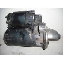 Usado 01 Motor De Partida Aranque Vectra Alemão Ano 94/95