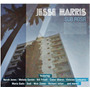 Cd Jesse Harris - Sub Rosa (norah Jones, Maria Gadú , Etc)
