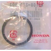 Reparo Caliper Freio Pinça Pistão Cb350 Cb360 Cb400 Cb450 Br