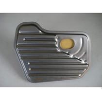 Filtro De Oleo Transmissao Automatica 4l60e Blazer / S10