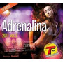 Adrenalina 2011 - Vol. 2 - 2 Cds