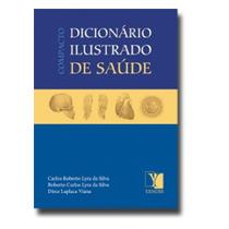 Compacto Dicionário Ilustrado De Saúde