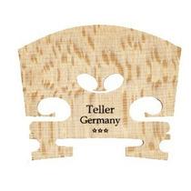 Cavalete P/ Violino Teller *** Alemão