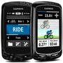 Gps Garmin Edge 810 C/ Bluetooth Compatível C Android Iphone