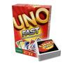 Jogo Uno - O Original E Lacrado Da Matel / Envio Imediato