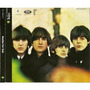 **the Beatles **beatles For Sale **remaster 2009