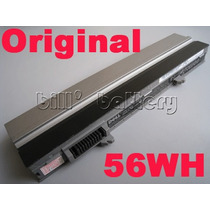 Bateria Dell Latitude E4300 Fm332 Xx327 Laptop Original