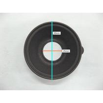 Diafragma Pistonete Xt225 Tdm225 Paralelo Yamaha