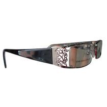 Armação P/ Óculos Feminino Acetato M7480 Lindo E Elegante