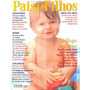 Pais E Filhos Nr 394/ Dialogo De Amor,barriga Bonita...