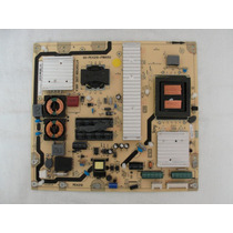 Placa Fonte 40-pe4210-pwn1xg Philco Ph46 Led A