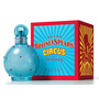 Perfume Circus Fantasy Britney Spears 100 Ml - Original