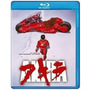 Blu-ray Anime Akira [ Imperdivel ] [ Hi - Def ] Ed Dublada
