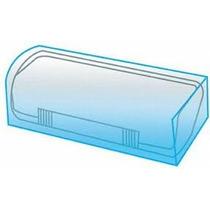 Capa Para Impressora Hp Deskjet - 3320/3420/3425