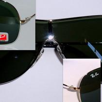 Óculos 3211 Prata Lente Verde Frete Gratis !!!!!!