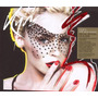Kylie Minogue - X - Special Edition (cd + Dvd) [cd+dvd]