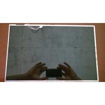 Tela Do Notebook Itautec 15 Polegadas M.infoway W7645