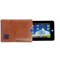 Case Protetor Universal Para Tablet 7 Polegadas Frete Grátis