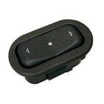 Botão Simples Vidro Eletrico Ágile Astra Celta E Corsa Novo