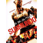Dvd Submundo - Luke Goss - Val Kilmes - Vinnie Jones