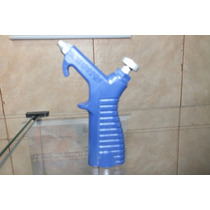 Bico De Limpeza Nylon ( Ar Comprimido ) Bs-02