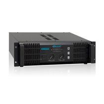 Amplificador Oneal Op 8500 -2000watts (6969)