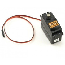 Servo Motor Digital Savox Sg-0252mg 10,5 Kg Metal