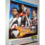 Revista Futebol 2009 Guia Dos Clubes Do Rio De Janeiro