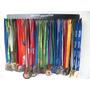 Porta-medalhas Adesivado ( Quadro De Medalhas) 30 Ganchos