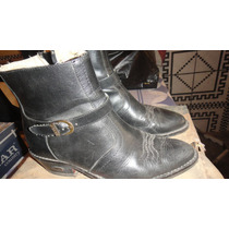 Bota Hb Country