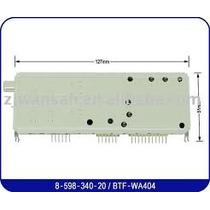 Varicap Btf-wa404 - 8-598-340-20- Original