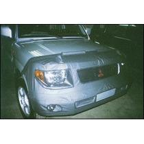 Capa Protetora Frontal Para Automoveis. Mitsubishi Tr4