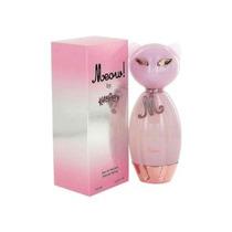 Perfume Meow Katy Perry For Women Edp 100ml - Original