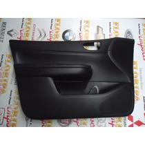 Forro De Porta Peugeot 307 D.l.d