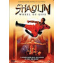 Dvd Shaolin - Wheel Of Life - Imperdivel !!