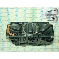 Comando Ventilação S/a/c Seat Ibiza Cordoba 96 A 98