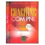 Coaching Com Pnl Andrea Lages (ebook)