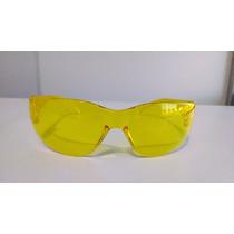 Óculos De Segurança, Proteção, Ciclismo Noturno/sol