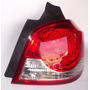 Lanterna Tras. Cruze Hatch 2010/2013 Semi Nova Original Ld