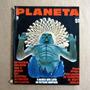 Revista Planeta / # 51 / Antiga / Frete À Cobrar