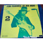Lp Jimi Hendrix At His Best Stereo Joker Volume 2 Sm 3272
