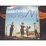 Boney M - Compacto - Gadaa-da-vida - Children Of Paradise